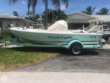Mako 171, 17', for sale - $16,400