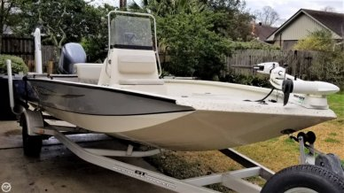 Xpress 20 H20B, 20', for sale - $28,500