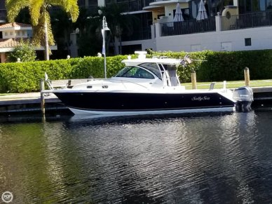 Pursuit OS 345, 36', for sale - $285,900