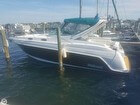 1998 Wellcraft 3000 martinque - #1