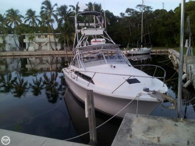 Pacemaker 28, 28', for sale - $34,900
