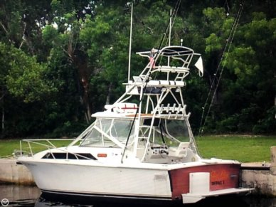 Pacemaker 28, 28', for sale - $10,000