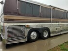 1987 Prevost La Mirage XL 40 - #4