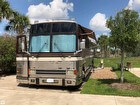 1987 Prevost La Mirage XL 40 - #1