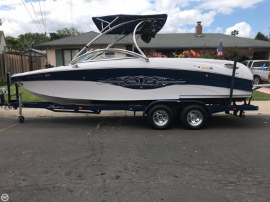 Correct Craft 22, 22', for sale - $45,000