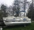 2006 Suncruiser Bimini 214 - #1