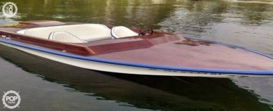 Sanger 19, 19, for sale - $24,900