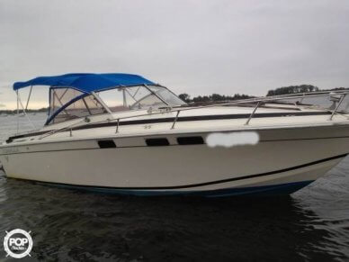 Formula 26 SC Express, 26', for sale - $11,500