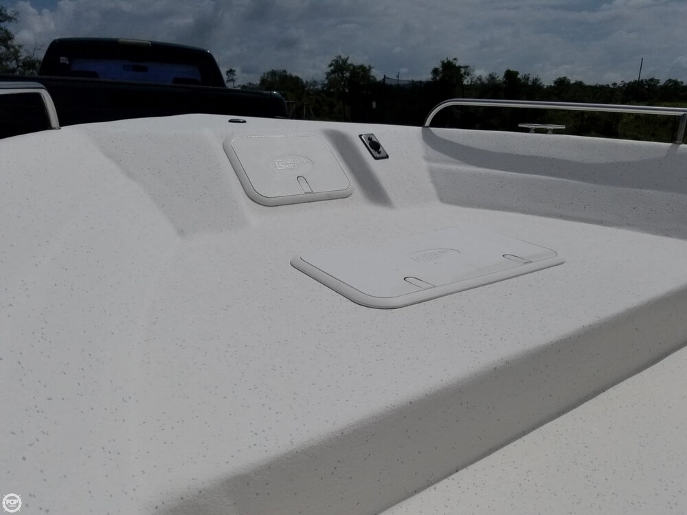 2012 Sea Chaser boat for sale, model of the boat is 175 RG & Image # 12 of 41
