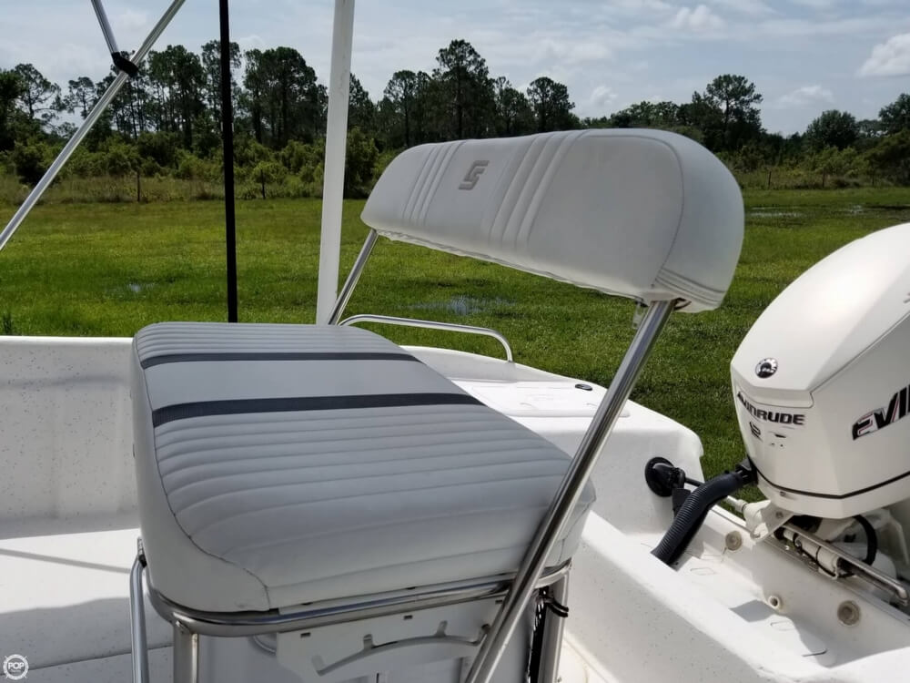 2012 Sea Chaser boat for sale, model of the boat is 175 RG & Image # 20 of 41