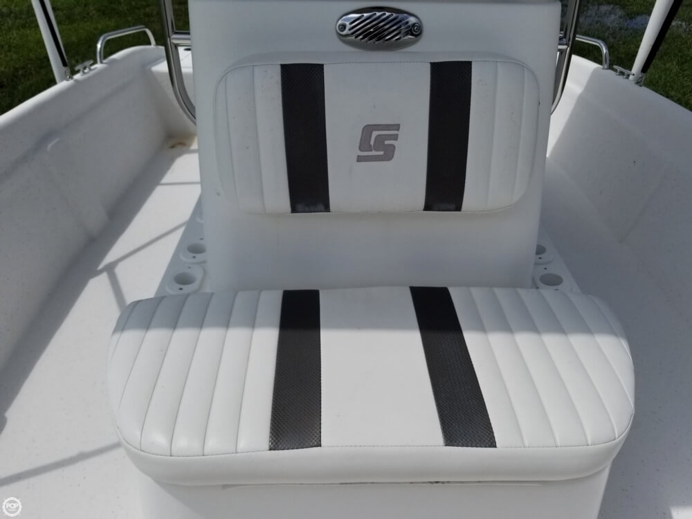 2012 Sea Chaser boat for sale, model of the boat is 175 RG & Image # 37 of 41
