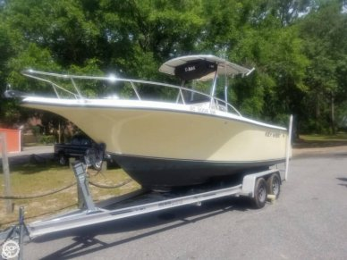 Key West 22, 22', for sale - $24,500