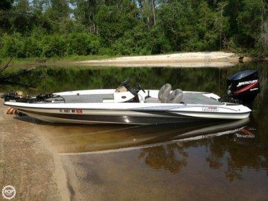 Triton 18, 18', for sale - $17,000