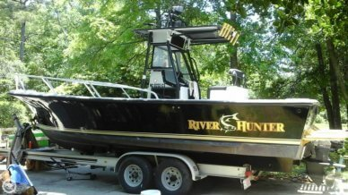 Downeaster 25, 25', for sale - $38,900
