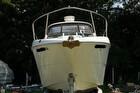 2006 Sea Ray 290 Sundancer - #7