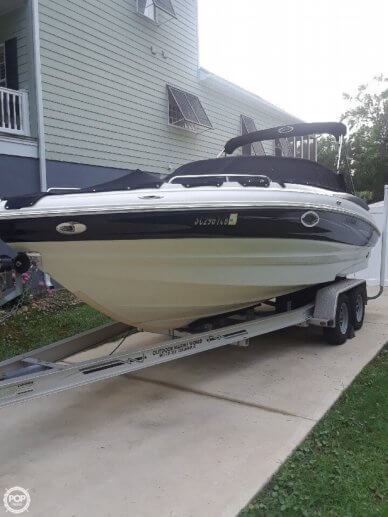 Azure 22, 22', for sale - $24,500