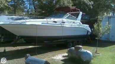 Sea Ray 290 Sundancer, 32', for sale - $18,999