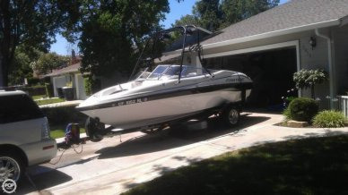 Ebbtide 18, 18', for sale - $21,500