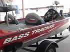 2013 Tracker 175 TXW - #1