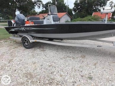 Xpress H22B, 22', for sale - $32,700