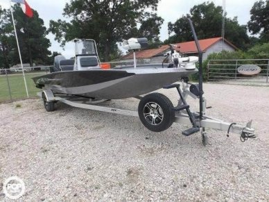Xpress H22B, 22', for sale - $32,525