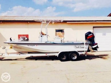 Gulf Coast 25, 20', for sale - $19,500