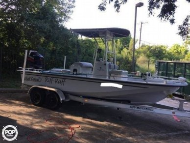 Gulf Coast 200 HS, 20', for sale - $19,500