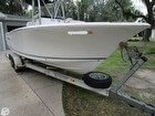 2012 Sea Hunt Triton 225 - #4