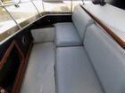 1986 Carver 3607 Aft Cabin - #19