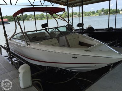 Cobalt 230, 230, for sale - $42,300