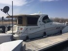2004 Sea Ray 390 Sundancer - #1