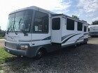 1998 Mountain Aire 3797 - #1