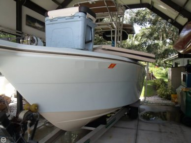 Sportcraft 210 CC, 22', for sale - $61,200