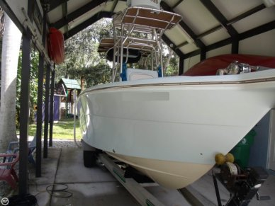 Sportcraft 210 CC, 210, for sale - $39,000