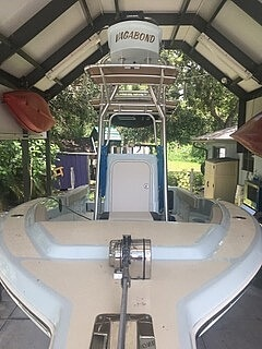 1999 Sportcraft boat for sale, model of the boat is 210 CC & Image # 3 of 40