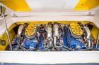 2001 Donzi 38 Daytona ZX - #4