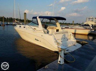 Rinker 330 Express Cruiser, 37', for sale - $37,000