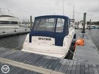 1999 Rinker 330 Express Cruiser - #4