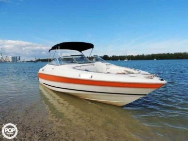 Wellcraft Eclipse 2600 S, 2600, for sale - $10,999