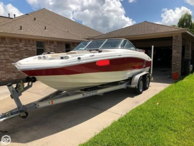 Nautic Star 203DC, 20', for sale - $35,600