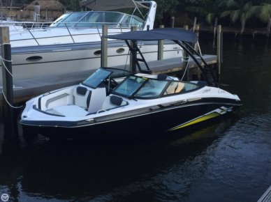 Yamaha AR 195, 19', for sale