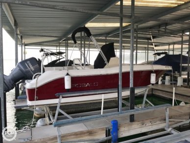 Robalo R200, 20', for sale - $33,400