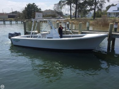 Downeaster 25, 27', for sale