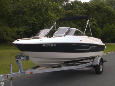 Bayliner 185 Bowrider, 19', for sale