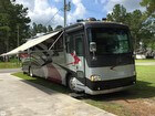 2004 Allegro Bus 40 DP - #1