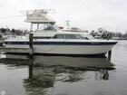 1984 Chris-Craft Catalina 291 - #1