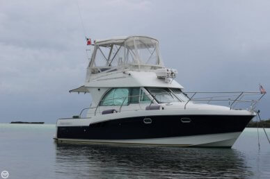 Beneteau Antares 9.8, 32', for sale - $124,900