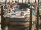 1993 Bayliner Ciera Sunbridge 2755 - #10