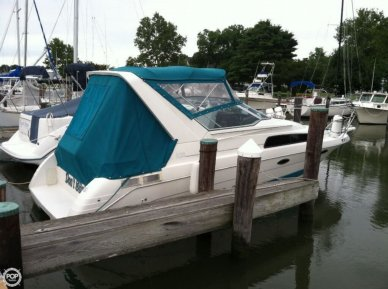 Bayliner Ciera Sunbridge 2755, 2755, for sale - $14,995