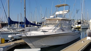 Grady-White 330 Express, 330, for sale - $120,000